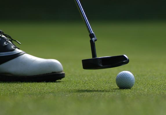 gansbaai-golf-club