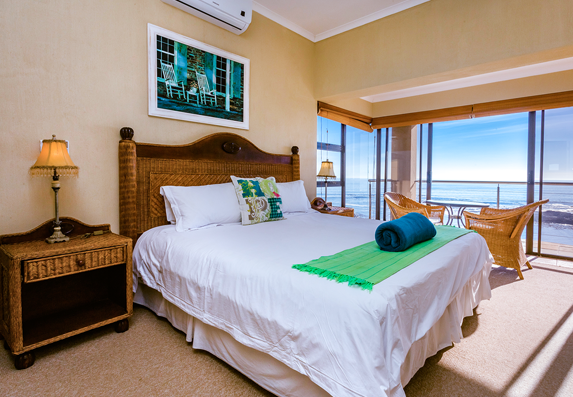 hermanus-room2